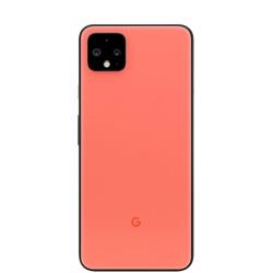 Google Pixel 4 hoesjes