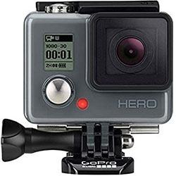 GoPro HERO (2014)