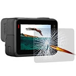 GoPro MAX Screenprotectors