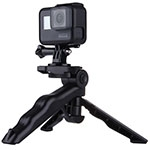 GoPro Fusion Monopods & Statieven