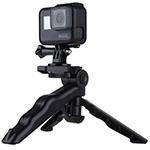 GoPro HERO+ LCD Monopods & Statieven