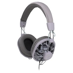 MacBook Pro 15 inch Headsets