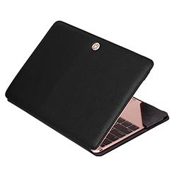 MacBook Pro Retina 15 inch Hoesjes