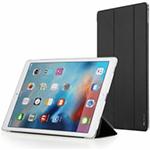 iPad Mini 1 Hoesjes