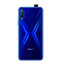 Honor 9X hoesjes