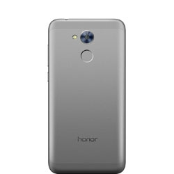 Honor 5C hoesjes