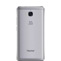 Honor 5X hoesjes
