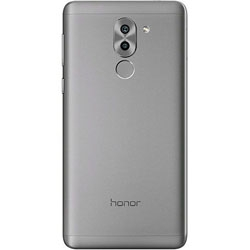 Honor 6X hoesjes