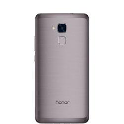 Honor 7 Lite hoesjes
