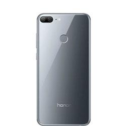 Honor 9 Lite hoesjes
