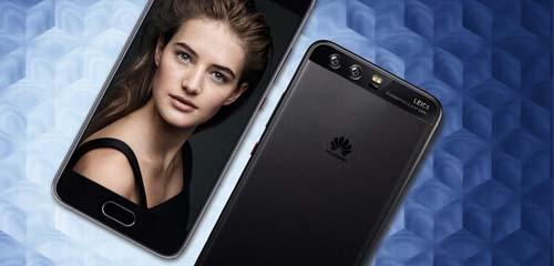 Huawei Hoesjes & Accessoires