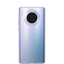 Huawei Mate 30 hoesjes