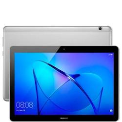 Huawei MediaPad T3 10 inch hoesjes