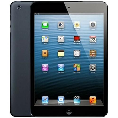 iPad Mini 2 (2013)