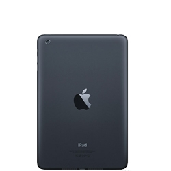 Apple iPad Mini 1 (2012) hoesjes