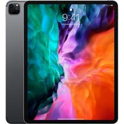 Apple iPad Pro 12.9 (2020) hoesjes
