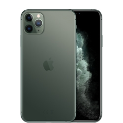 Apple iPhone 11 Pro Max hoesjes