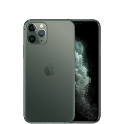 Apple iPhone 11 Pro hoesjes
