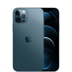 Apple iPhone 12 Pro hoesjes