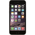 iPhone 6 Alle onderdelen