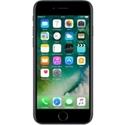 iPhone 7 Alle onderdelen