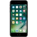 iPhone 7 Plus Alle onderdelen