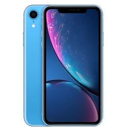 Apple iPhone Xr hoesjes
