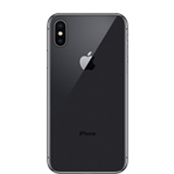 Apple iPhone X hoesjes