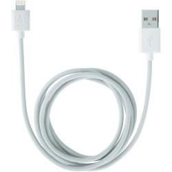 iPad 3 Kabels