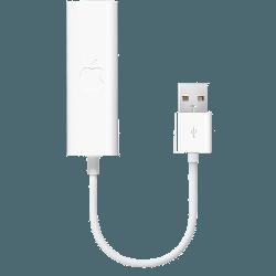 MacBook Pro 15 inch Kabels