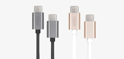 MacBook 12 inch Kabels en adapters