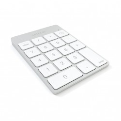 MacBook Air 13 inch Retina Keyboard en Muis