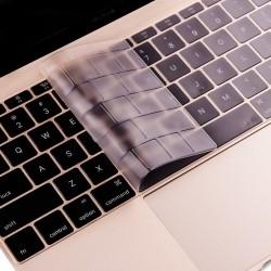 MacBook Pro 13 inch Thunderbolt 3 (USB-C) Keyboard Protectors