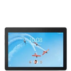 Lenovo Tab E10 hoesjes