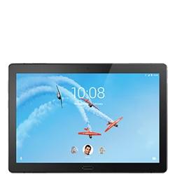 Lenovo Tab P10 hoesjes