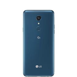 LG Q8 (2018) hoesjes