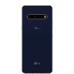 LG V60 ThinQ hoesjes