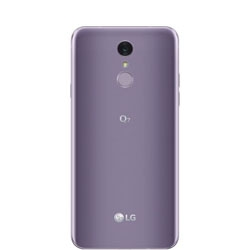 LG Q7 hoesjes
