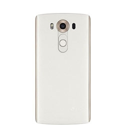 LG V10 hoesjes