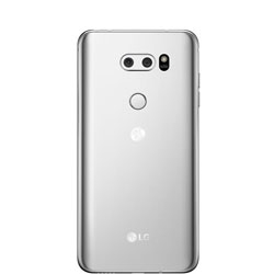 LG V30 hoesjes