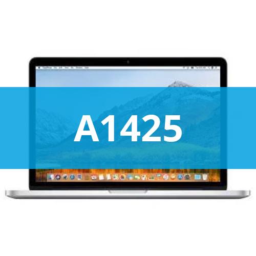 MacBook Pro 13 A1425