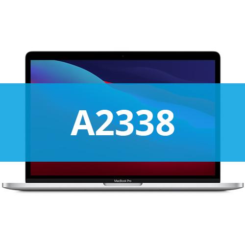MacBook Pro 13 A2338