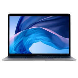 Apple MacBook Air 13 inch Retina
