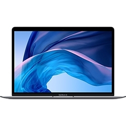 Apple MacBook Air 13 inch (2020) hoesjes
