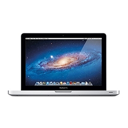 Apple MacBook Pro 13 inch (2008-2012) hoesjes