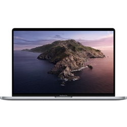 Apple MacBook Pro 16 inch