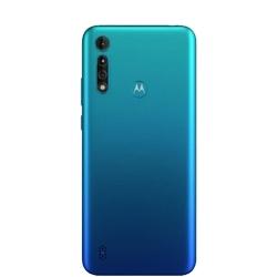 Motorola Moto G8 Power Lite hoesjes