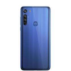 Motorola Moto G8 hoesjes