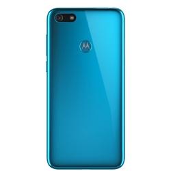 Motorola Moto E6 Play hoesjes