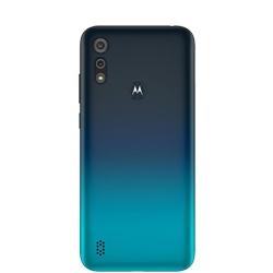 Motorola Moto E6s (2020) hoesjes